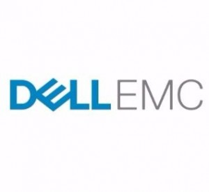 Dell EMC Carré